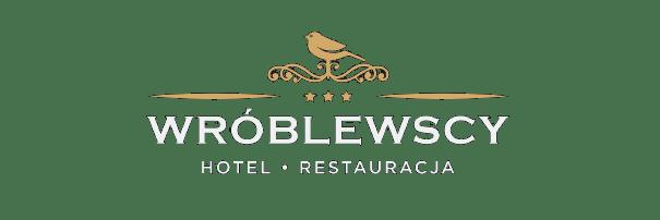 Hotel Wróblewscy